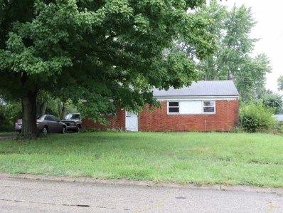 5260 Rockport Road, Dayton, OH 45427 - MLS#: 772098