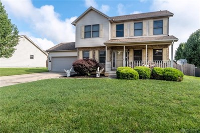 203 Auburn Meadows Court, Carlisle, OH 45005 - MLS#: 772137
