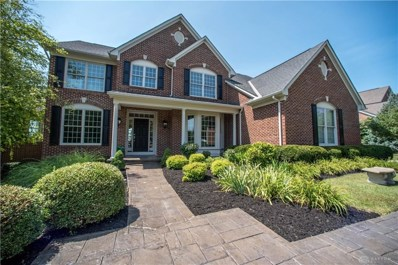 5571 Oak View, Maineville, OH 45039 - MLS#: 772185