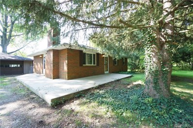 1000 Ward Koebel Road, Oregonia, OH 45054 - MLS#: 772230