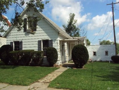 224 W Division, Union City - IN, IN 47390 - #: 772313