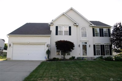 11 Ridge Wood Drive, Monroe, OH 45050 - MLS#: 772427