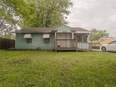 3036 Hobart Avenue, Dayton, OH 45429 - MLS#: 772435