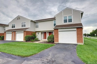 1503 Eagle Highlands Drive, Fairborn, OH 45324 - MLS#: 772473