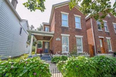 306 Johnson Street, Dayton, OH 45410 - MLS#: 772540