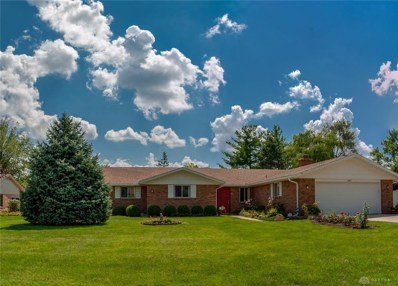 2694 Haverstraw Avenue, Butler Township, OH 45414 - MLS#: 772589