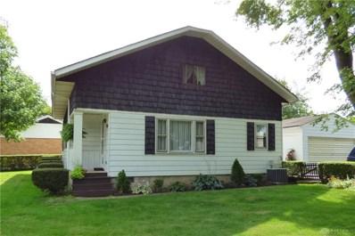 2530 Ottello Avenue, Dayton, OH 45414 - MLS#: 772610