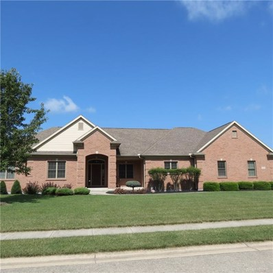 1170 Saint Clair, Sidney, OH 45365 - MLS#: 772660