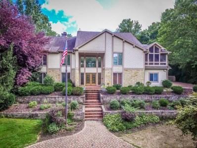 1736 W Rahn Road, Dayton, OH 45459 - MLS#: 772681