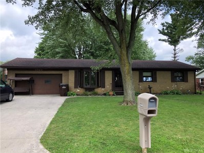 1069 Donald Drive, Greenville, OH 45331 - MLS#: 772704