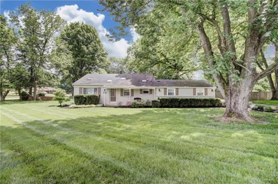 5428 Marshall Road, Centerville, OH 45429 - MLS#: 772707