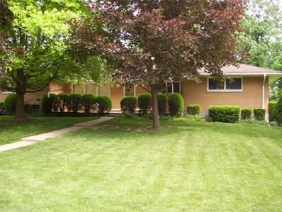 1511 Westbrook Road, Dayton, OH 45415 - MLS#: 772849