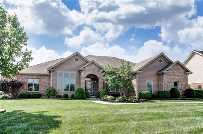 2670 Meadowpoint Drive, Troy, OH 45373 - MLS#: 772852