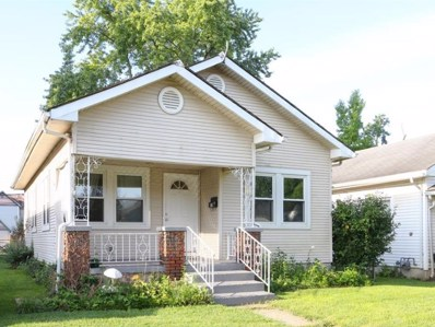 830 E Cottage Avenue, Miamisburg, OH 45342 - MLS#: 772881