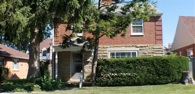 837 Gainsborough Road, Dayton, OH 45419 - MLS#: 772909