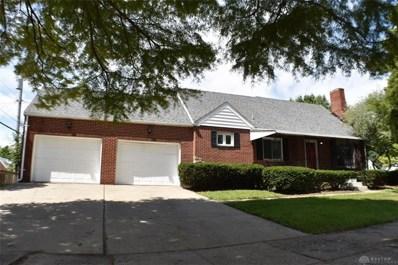 932 E Patterson Road, Dayton, OH 45419 - MLS#: 772961