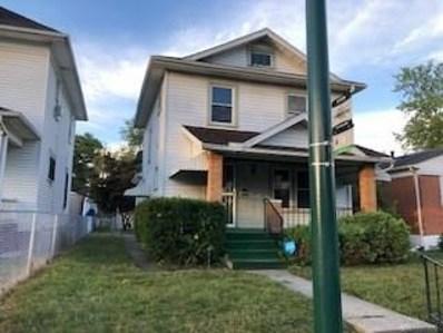 904 Kammer Avenue, Dayton, OH 45417 - MLS#: 772986