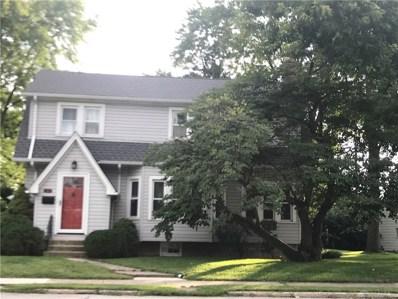 1110 E Main Street, Troy, OH 45373 - MLS#: 773024