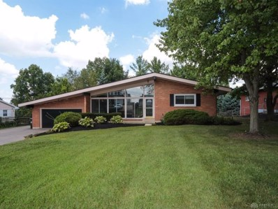 360 MacReady Avenue, Monroe, OH 45050 - MLS#: 773028