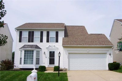 236 McDaniels Lane, Springboro, OH 45066 - MLS#: 773050