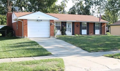 6671 Pegwood Court, Dayton, OH 45424 - MLS#: 773090