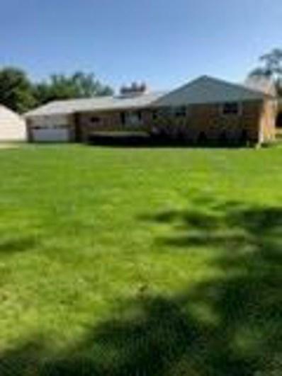 7560 Downing Street, Dayton, OH 45414 - MLS#: 773093