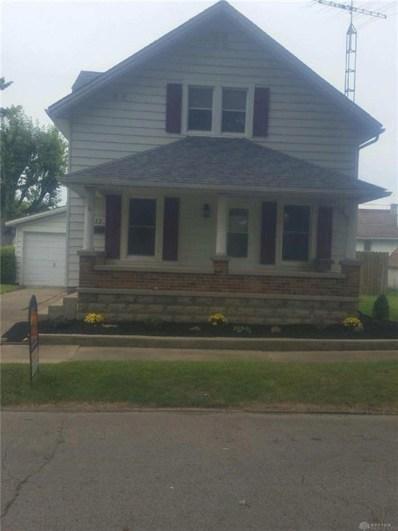 133 Gilmore Avenue, Eaton, OH 45320 - MLS#: 773124