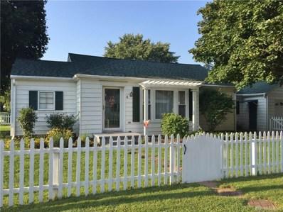 4 Elm Street, Jamestown Vlg, OH 45335 - MLS#: 773192
