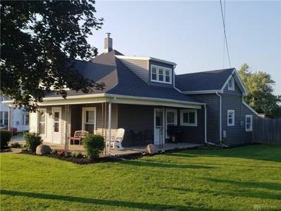3076 Jasper Road, Xenia, OH 45385 - MLS#: 773196