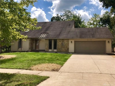 4289 Harvest Lane, Franklin, OH 45005 - MLS#: 773269