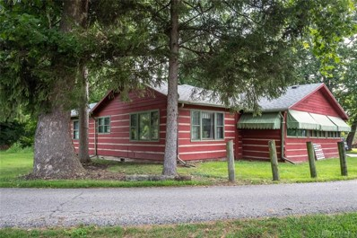 2 Island Road, Medway, OH 45341 - MLS#: 773287