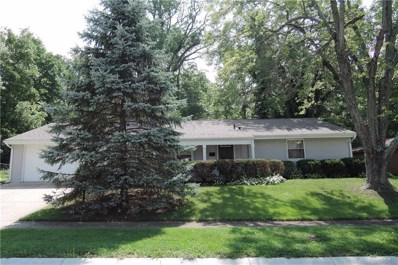 4436 Seville Drive, Englewood, OH 45322 - MLS#: 773321