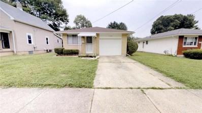 1134 Gable, Springfield, OH 45505 - MLS#: 773450