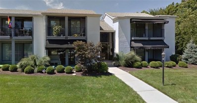 5401 Landau Drive UNIT 14, Kettering, OH 45429 - MLS#: 773487
