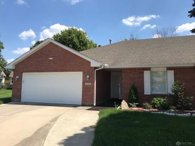 1942 Swallowtail Court, Englewood, OH 45315 - MLS#: 773530