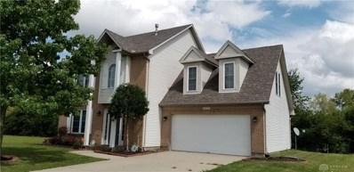 1070 Park Glen Drive, Dayton, OH 45417 - MLS#: 773532