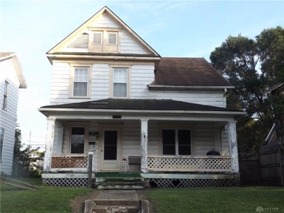 239 W Water Street, Greenville, OH 45331 - MLS#: 773548