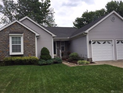 7084 Lighthouse, Maineville, OH 45039 - MLS#: 773558