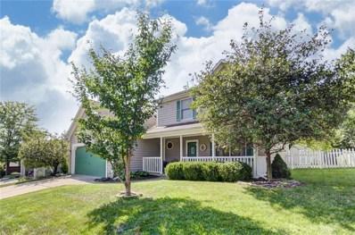 215 Jeanne Drive, Springboro, OH 45066 - MLS#: 773560