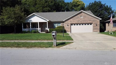 4133 Coury Lane, Dayton, OH 45424 - MLS#: 773665