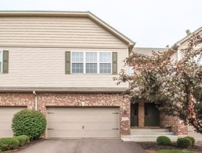 3164 Cobblestone Lane, Dayton, OH 45429 - MLS#: 773719