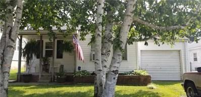 316 Vine Street, Fairborn, OH 45324 - MLS#: 773770