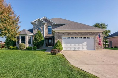 2975 Parkwood Drive, Troy, OH 45373 - MLS#: 773772