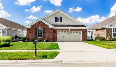 1613 Oak Grove Lane, Maineville, OH 45039 - MLS#: 773775
