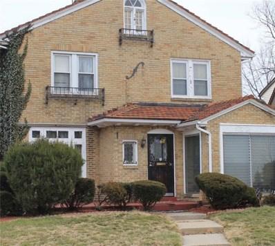1374 Catalpa Drive, Dayton, OH 45406 - MLS#: 773780