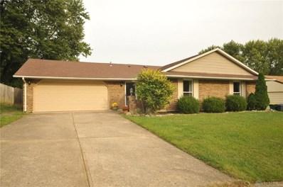 140 Pinecone Drive, Springboro, OH 45066 - MLS#: 773801