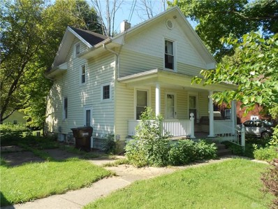 2421 Maple Drive, Beavercreek, OH 45301 - MLS#: 773889