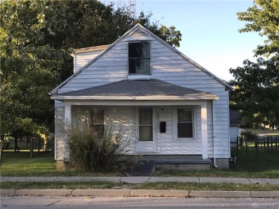 304 Forest Avenue, West Milton, OH 45383 - MLS#: 773890