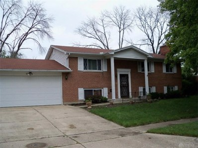 4887 Northgate Court, Dayton, OH 45416 - MLS#: 773973