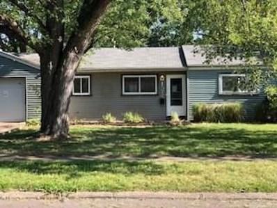 1577 Tabor Avenue, Dayton, OH 45420 - MLS#: 774002